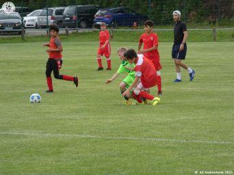 AS Andolsheim U 13 vs FC Wettolsheim 05062021 00024