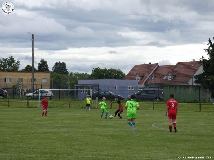 AS Andolsheim U 13 vs FC Wettolsheim 05062021 00033