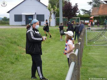 AS Andolsheim U 13 vs FC Wettolsheim 05062021 00034