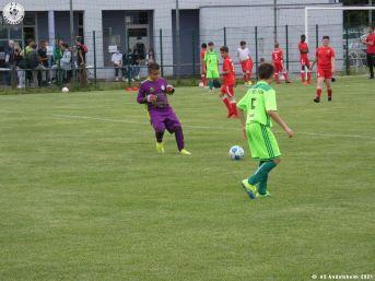 AS Andolsheim U 13 vs FC Wettolsheim 05062021 00037