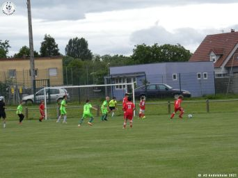 AS Andolsheim U 13 vs FC Wettolsheim 05062021 00038