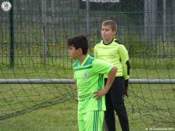 AS Andolsheim U 13 vs FC Wettolsheim 05062021 00046