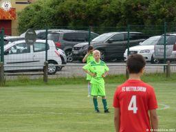 AS Andolsheim U 13 vs FC Wettolsheim 05062021 00049
