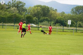 AS Andolsheim U 14 vs FC Wettolsheim 05062021 00003