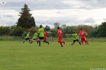 AS Andolsheim U 14 vs FC Wettolsheim 05062021 00005