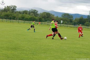 AS Andolsheim U 14 vs FC Wettolsheim 05062021 00007