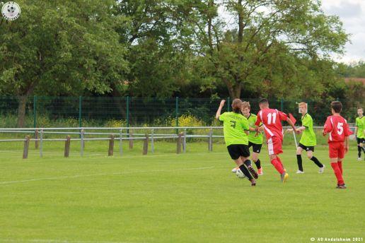 AS Andolsheim U 14 vs FC Wettolsheim 05062021 00009