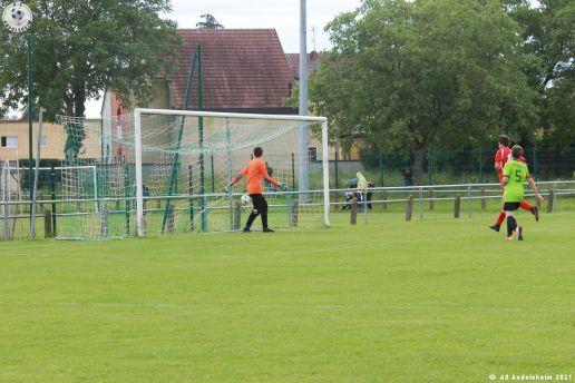 AS Andolsheim U 14 vs FC Wettolsheim 05062021 00010