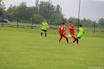 AS Andolsheim U 14 vs FC Wettolsheim 05062021 00014
