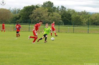 AS Andolsheim U 14 vs FC Wettolsheim 05062021 00016
