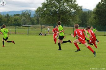 AS Andolsheim U 14 vs FC Wettolsheim 05062021 00017