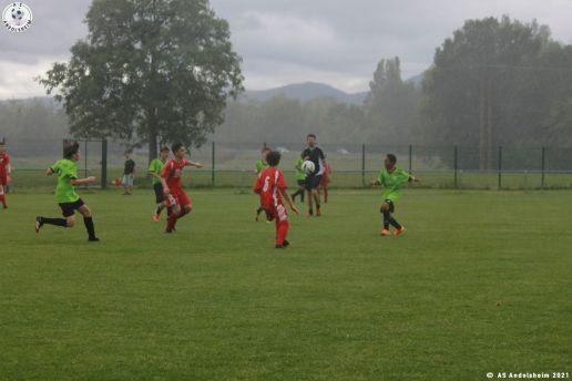 AS Andolsheim U 14 vs FC Wettolsheim 05062021 00021