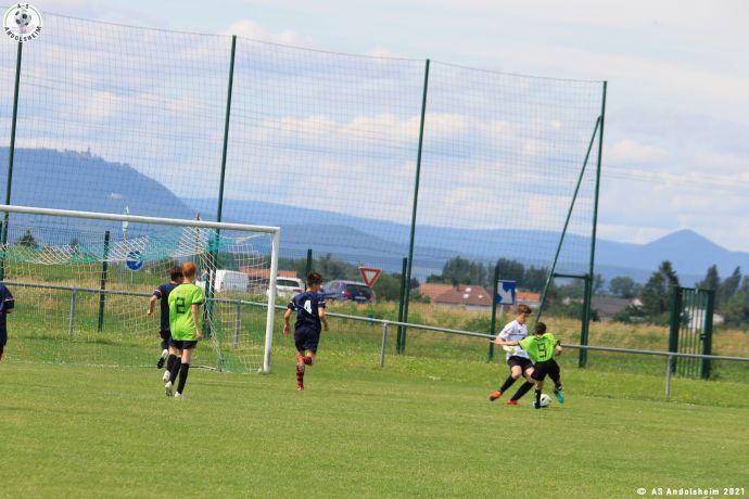 AS Andolsheim U 15 vs FC FC St Croix en Plaine 12062021 00008