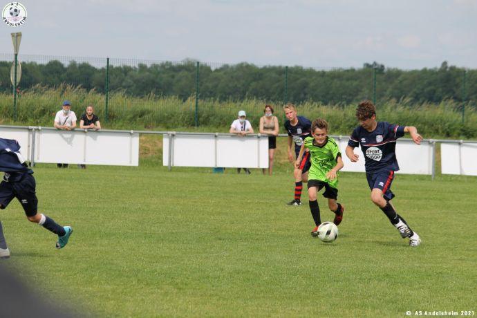 AS Andolsheim U 15 vs FC FC St Croix en Plaine 12062021 00011