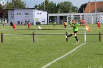 AS Andolsheim U 15 vs FC FC St Croix en Plaine 12062021 00012