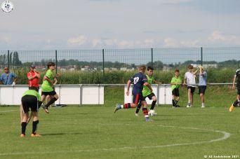 AS Andolsheim U 15 vs FC FC St Croix en Plaine 12062021 00013