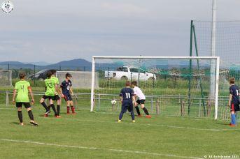 AS Andolsheim U 15 vs FC FC St Croix en Plaine 12062021 00015