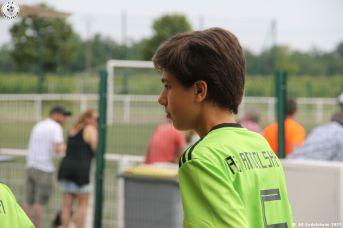 AS Andolsheim U15 Tournoi Ht Koenigsbourg 2706202 00008
