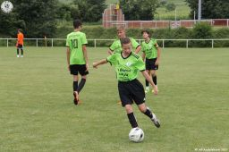 AS Andolsheim U15 Tournoi Ht Koenigsbourg 2706202 00021