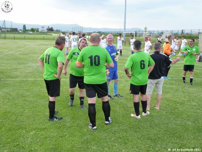 AS Andolsheim fete du club 1906202 00022