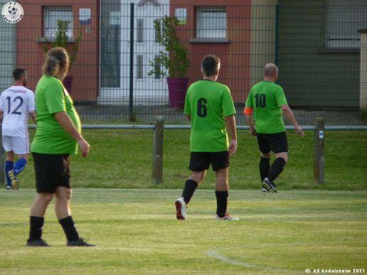 AS Andolsheim fete du club 1906202 00028