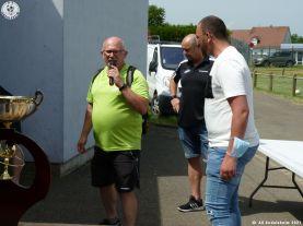 AS Andolsheim fete du club 1906202 00083