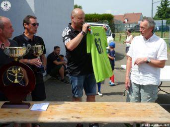 AS Andolsheim fete du club 1906202 00104