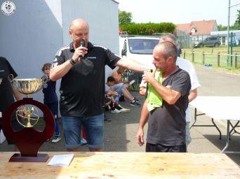 AS Andolsheim fete du club 1906202 00106