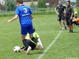 AS Andolsheim fete du club 1906202 00125