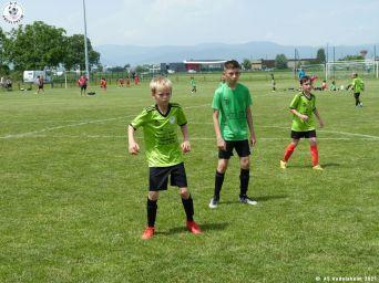 AS Andolsheim fete du club 1906202 00139