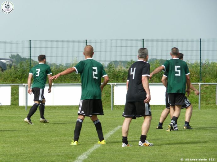 AS Andolsheim fete du club 1906202 00163