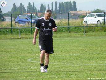 AS Andolsheim fete du club 1906202 00166
