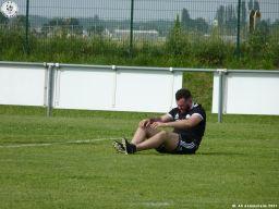 AS Andolsheim fete du club 1906202 00172
