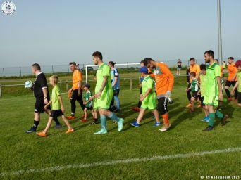 AS Andolsheim fete du club 1906202 00180