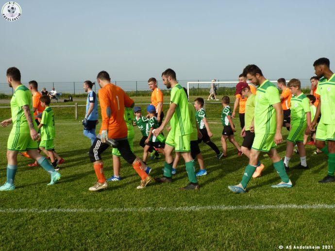AS Andolsheim fete du club 1906202 00181