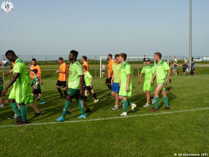 AS Andolsheim fete du club 1906202 00184