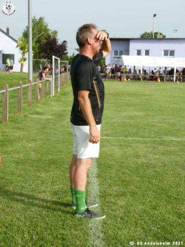 AS Andolsheim fete du club 1906202 00191