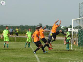 AS Andolsheim fete du club 1906202 00193