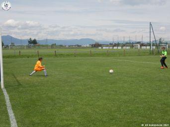 Amical U13 ASA vs FC Oberhergheim vs AS Herrlisheim 12062021 00002