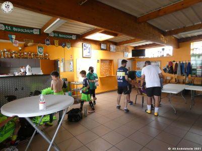 Amical U13 ASA vs FC Oberhergheim vs AS Herrlisheim 12062021 00003