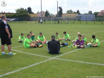 Amical U13 ASA vs FC Oberhergheim vs AS Herrlisheim 12062021 00007