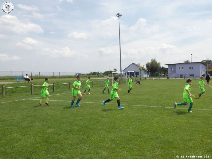 Amical U13 ASA vs FC Oberhergheim vs AS Herrlisheim 12062021 00008