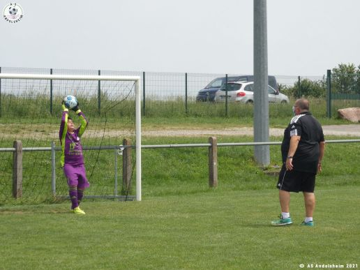 Amical U13 ASA vs FC Oberhergheim vs AS Herrlisheim 12062021 00009