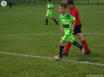 Amical U13 ASA vs FC Oberhergheim vs AS Herrlisheim 12062021 00040