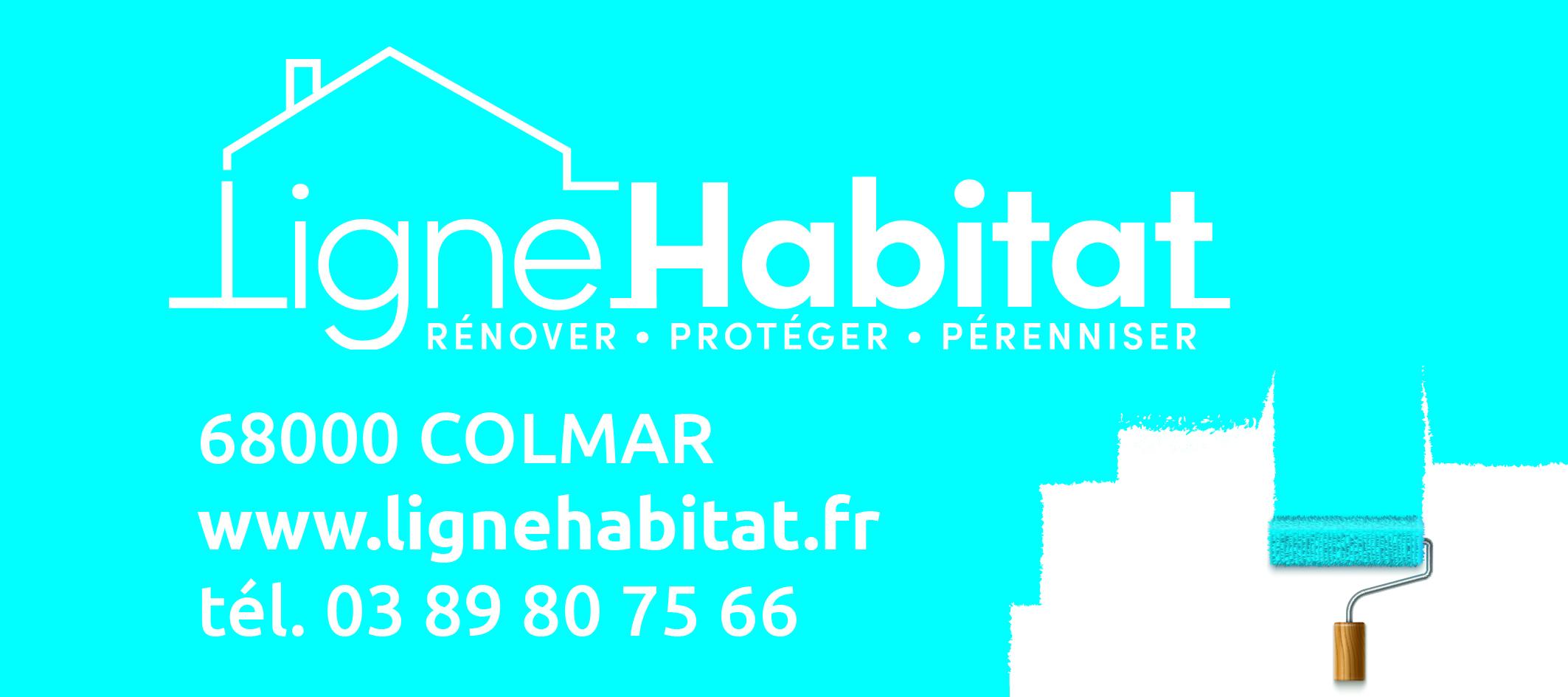 Ligne Habitat