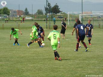 U 13 AS Andolsheim fete du club vs FC St Croix en Plaine 1906202 00004