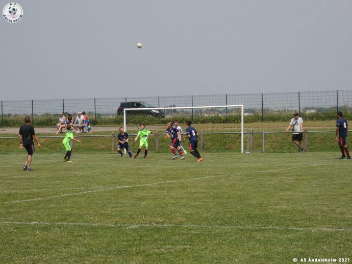 U 13 AS Andolsheim fete du club vs FC St Croix en Plaine 1906202 00008