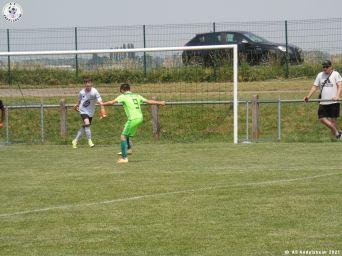 U 13 AS Andolsheim fete du club vs FC St Croix en Plaine 1906202 00012