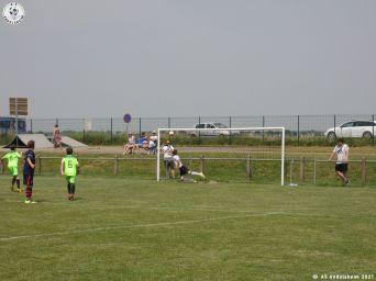 U 13 AS Andolsheim fete du club vs FC St Croix en Plaine 1906202 00016