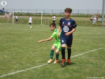 U 13 AS Andolsheim fete du club vs FC St Croix en Plaine 1906202 00017